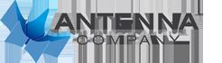 Antenna Company
